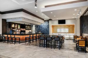 Embassy Suites by Hilton Houston West - Katy - Addicks