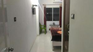 Auberges de jeunesse - Hotel D D Residency