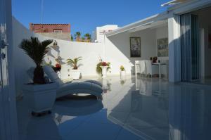 obrázek - Villa Amelie
