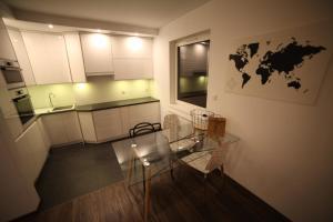 Apartament No5