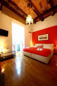 Talismano Luxury Bed & Breakfast - نابولي