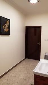 Abo Turki of Housing Units, Apartmánové hotely  Abha - big - 31