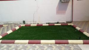 Abo Turki of Housing Units, Apartmánové hotely  Abha - big - 43
