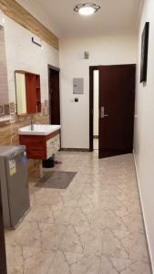Abo Turki of Housing Units, Apartmánové hotely  Abha - big - 44