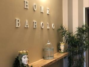 Case Barolo - AbcAlberghi.com