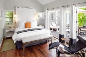 Carneros Resort & Spa (3 of 84)