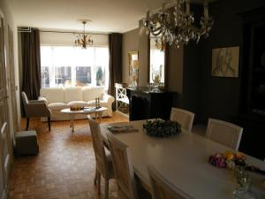 La Suite apartment - Beuningen