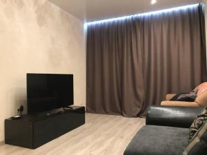 Apartments on Sidorova - Shudayag