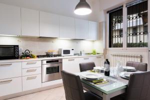 Casa Beatrice - AbcAlberghi.com