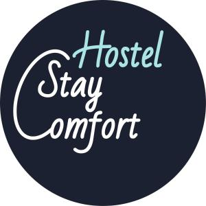 Pension Hostel StayComfort am Kurfürstendamm, Hotely  Berlín - big - 44