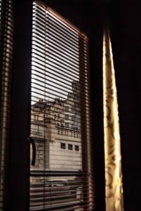 Boat Hotel Matylda.  Photo 8