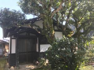 Auberges de jeunesse - Tsubakizaka