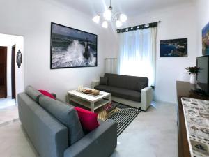 Casa Calanca - AbcAlberghi.com