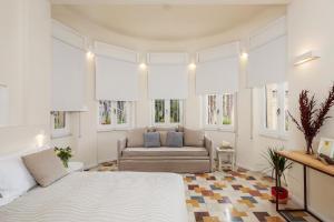 San Giorgio Boutique Rooms - AbcAlberghi.com