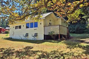 244 - Penn Cove Cottage - Coupeville