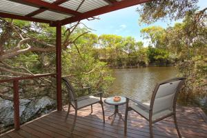 obrázek - 4 Springfield Avenue, Coolum Beach - Pet Friendly, Linen Supplied