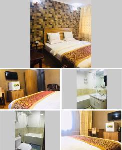 Az Hotel