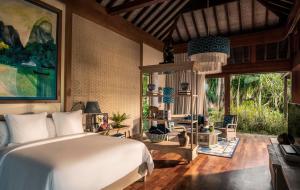 Four Seasons Resort Langkawi (2 of 46)