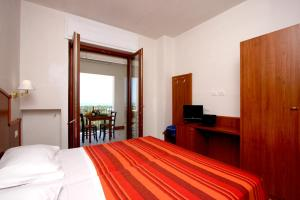 Residence Hotel Torresilvana - AbcAlberghi.com