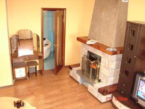 Гостиницы Мариинска