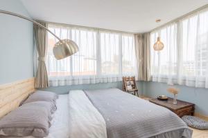 obrázek - Enjoy · New nest sea resort villa