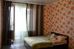 Апартаменты в Жуковском - Patkino