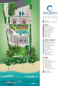 Zen Beach Retreat (4 of 110)