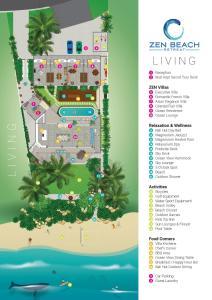 Zen Beach Retreat (2 of 110)