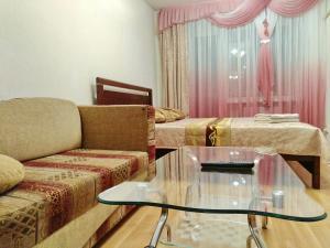 obrázek - Suite Apartment