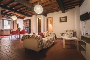 obrázek - Appartamento all'Ex Monastero.
