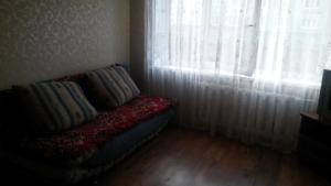 квартира - Sosnovka