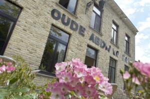 Hotel Oude Abdij