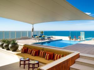 Sofitel Bahrain Zallaq Thalassa Sea & Spa (8 of 143)
