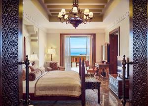 Sofitel Bahrain Zallaq Thalassa Sea & Spa (10 of 143)