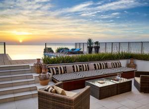 Sofitel Bahrain Zallaq Thalassa Sea & Spa (16 of 143)