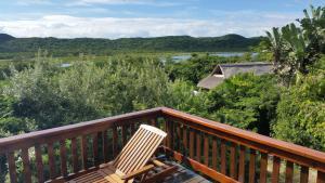 House 53 Sodwana Bay Lodge - Dokolwani