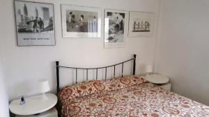 obrázek - Casa Venezia 5