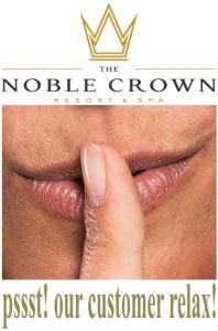 Noble Crown Resort & Spa - Ban Ko Phrao