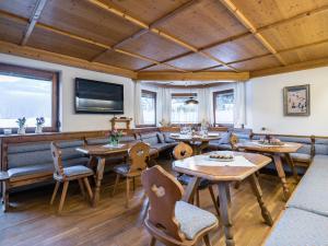 Chalet Sonneck - Accommodation - Reith Bei Kitzbühel