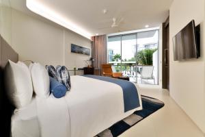 Dream Phuket Hotel & Spa (38 of 79)