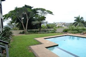 Three Palms, Appartamenti  Salt Rock - big - 13