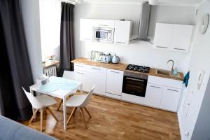 Apartament Studio