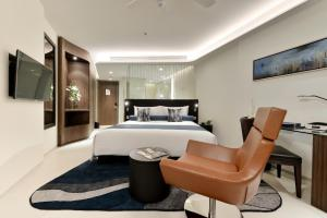 Dream Phuket Hotel & Spa (35 of 79)