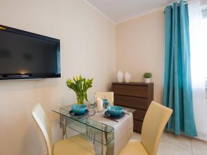 VacationClub - Diva Apartment 621A