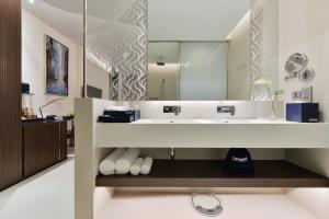 Dream Phuket Hotel & Spa (34 of 79)