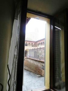Sienahomeandsailing-I Pittori - AbcAlberghi.com