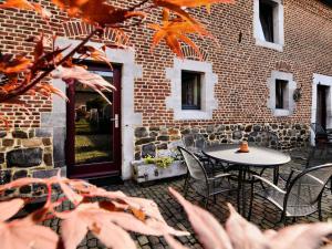 Holiday home Hof Van Aken 3 - Hermalle-sous-Argenteau
