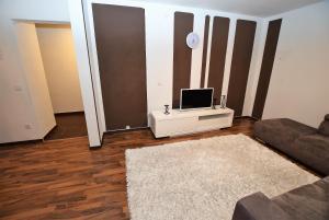obrázek - AB Apartment Objekt 106