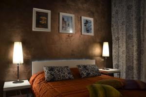 Best Home in Florence - AbcAlberghi.com