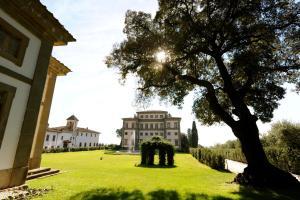 obrázek - Villa Rospigliosi